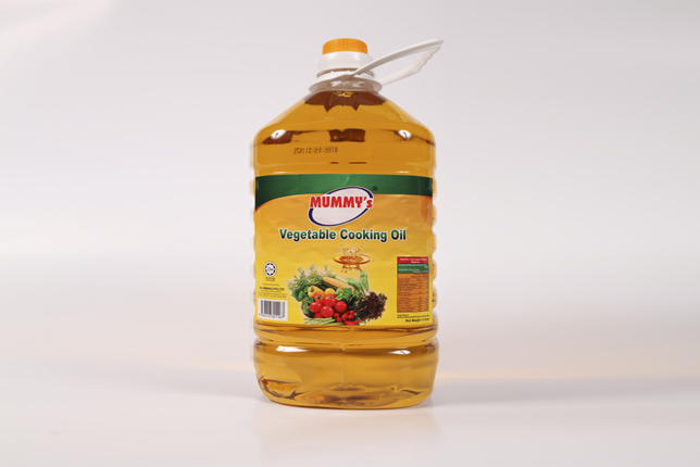 telephone brand mustard oil